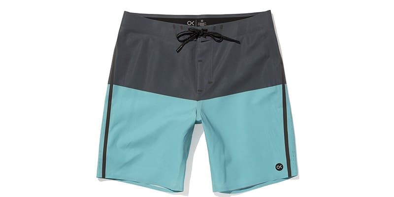 961d5b80f1 The Best Sustainable and Ethical Men's Swimwear - Gear & Good